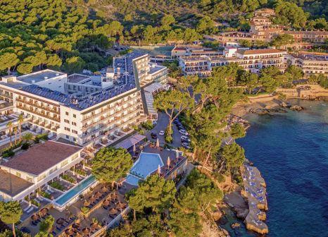Hotel Coronado Thalasso & Spa günstig bei weg.de buchen - Bild von DERTOUR