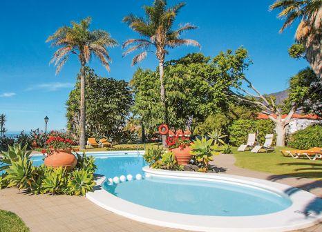 Hotel La Palma Jardin günstig bei weg.de buchen - Bild von DERTOUR