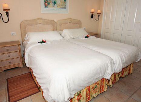 Hotel La Palma Jardin 63 Bewertungen - Bild von DERTOUR