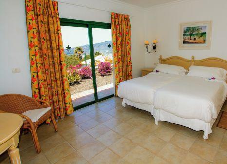 Hotel La Palma Jardin in La Palma - Bild von DERTOUR