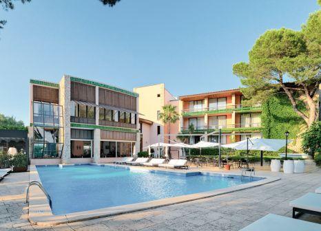 Hotel H10 Punta Negra 12 Bewertungen - Bild von DERTOUR