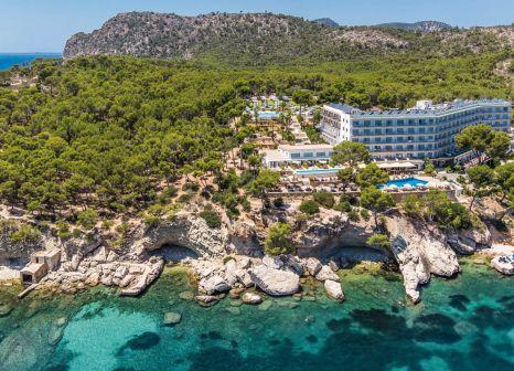 Hotel Coronado Thalasso & Spa in Mallorca - Bild von DERTOUR