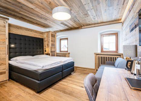 Hotelzimmer mit Clubs im VAYA Post Saalbach