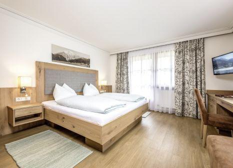 Hotel Wachter in Salzburger Land - Bild von DERTOUR