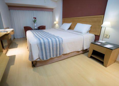 Hotel South American Copacabana 1 Bewertungen - Bild von DERTOUR