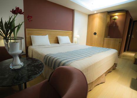 Hotel South American Copacabana in Südosten - Bild von DERTOUR