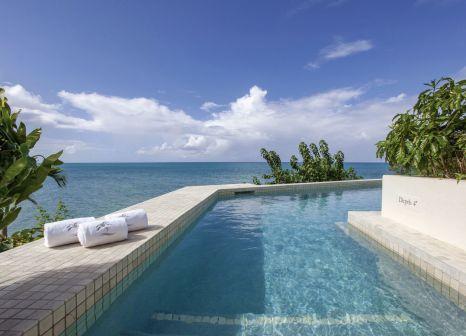 Hotel Blue Waters Resort & Spa günstig bei weg.de buchen - Bild von DERTOUR
