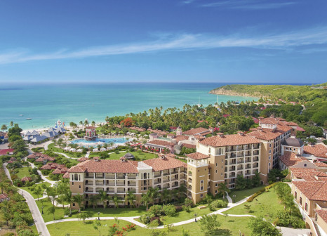 Hotel Sandals Grande Antigua in Antigua - Bild von DERTOUR