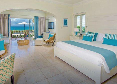 Hotelzimmer mit Golf im Blue Waters Resort & Spa