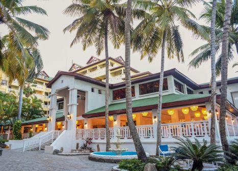 Hotel Coral Costa Caribe Resort & Spa in Südküste - Bild von DERTOUR
