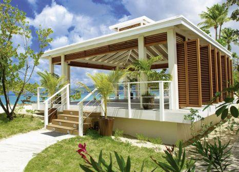Hotel Spice Island Beach Resort günstig bei weg.de buchen - Bild von DERTOUR