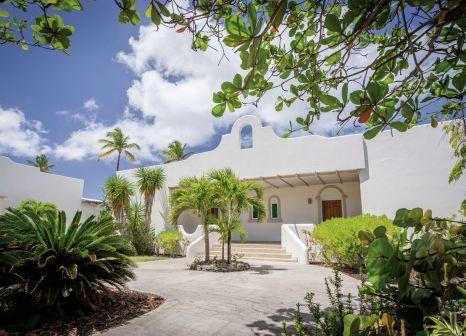 Hotel Spice Island Beach Resort 0 Bewertungen - Bild von DERTOUR