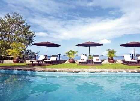 Hotel Ti Kaye Resort & Spa 1 Bewertungen - Bild von DERTOUR