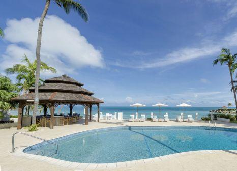 Hotel Blue Waters Resort & Spa 1 Bewertungen - Bild von DERTOUR