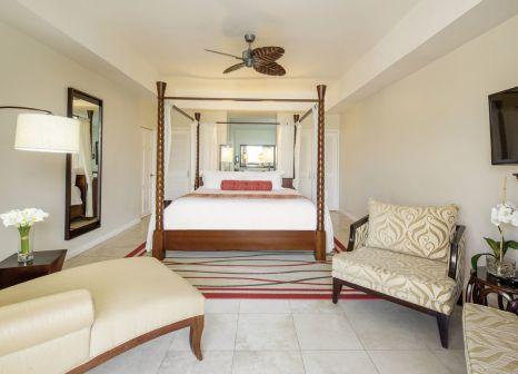 Hotelzimmer im Spice Island Beach Resort günstig bei weg.de