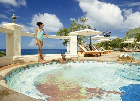 Hotel Sandals Regency La Toc 1 Bewertungen - Bild von DERTOUR