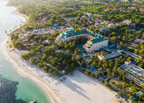 Hotel Coral Costa Caribe Resort & Spa günstig bei weg.de buchen - Bild von DERTOUR