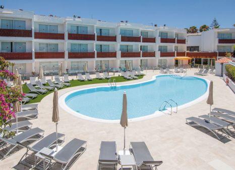 Hotel Dunasol 74 Bewertungen - Bild von DERTOUR