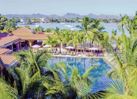 Hotel Mauricia Beachcomber Resort & Spa in Nordküste - Bild von DERTOUR