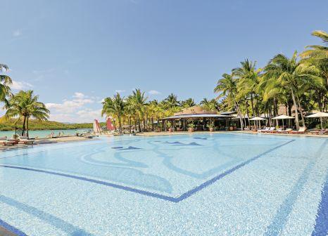 Hotel Shandrani Beachcomber Resort & Spa 27 Bewertungen - Bild von DERTOUR