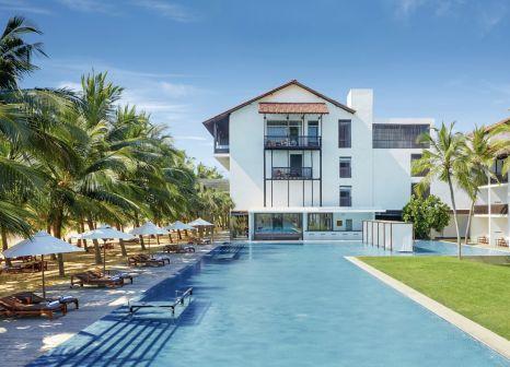 Hotel Jetwing Blue in Sri Lanka - Bild von DERTOUR