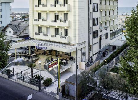 Hotel Metropole in Adria - Bild von DERTOUR