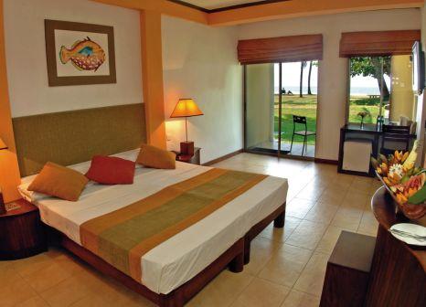 Hotelzimmer im Citrus Hikkaduwa günstig bei weg.de
