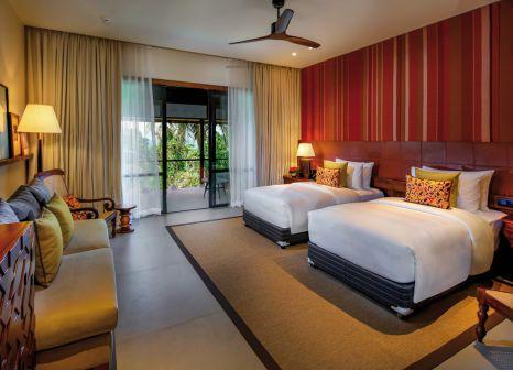 Hotelzimmer im Cinnamon Bentota Beach günstig bei weg.de