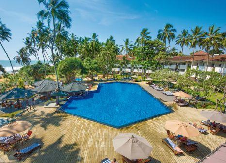 Tangerine Beach Hotel 51 Bewertungen - Bild von DERTOUR