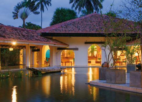 Tangerine Beach Hotel günstig bei weg.de buchen - Bild von DERTOUR