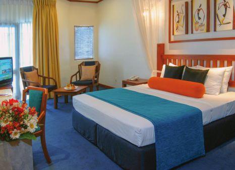 Hotelzimmer im Tangerine Beach Hotel günstig bei weg.de