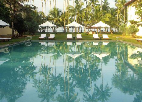 Mermaid Hotel & Club 17 Bewertungen - Bild von DERTOUR