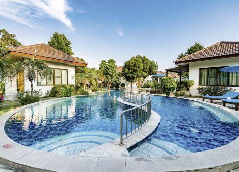Hotel Pinnacle Grand Jomtien Resort & Beach Club günstig bei weg.de buchen - Bild von DERTOUR