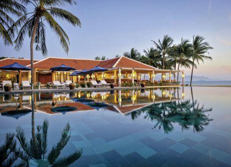 Hotel Evason Ana Mandara Resort - Nha Trang günstig bei weg.de buchen - Bild von DERTOUR