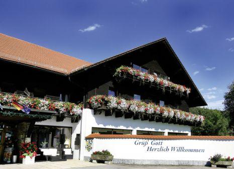 Hotel Gut Schmelmerhof günstig bei weg.de buchen - Bild von DERTOUR