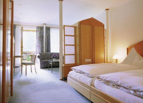 Hotelzimmer mit Reiten im Gut Schmelmerhof