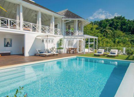 Round Hill Hotel & Villas in Jamaika - Bild von DERTOUR