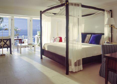Hotelzimmer im Round Hill Hotel & Villas günstig bei weg.de