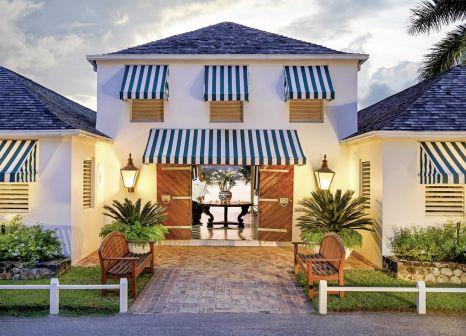 Round Hill Hotel & Villas günstig bei weg.de buchen - Bild von DERTOUR