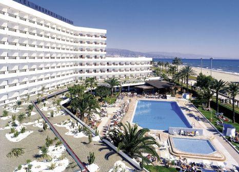 Hotel Best Sabinal günstig bei weg.de buchen - Bild von DERTOUR