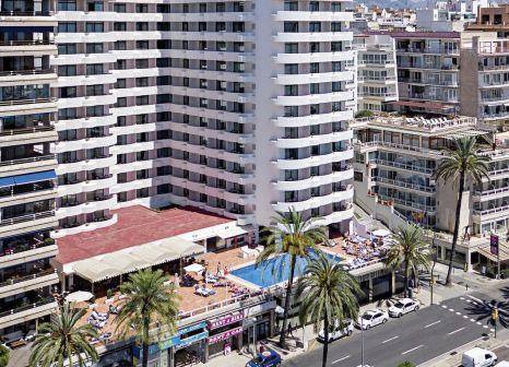 Hotel Palma Bellver by Meliá günstig bei weg.de buchen - Bild von DERTOUR