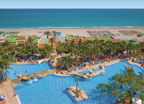 Playacapricho Hotel 35 Bewertungen - Bild von DERTOUR