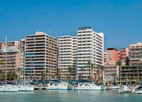 Hotel Palma Bellver by Meliá in Mallorca - Bild von DERTOUR