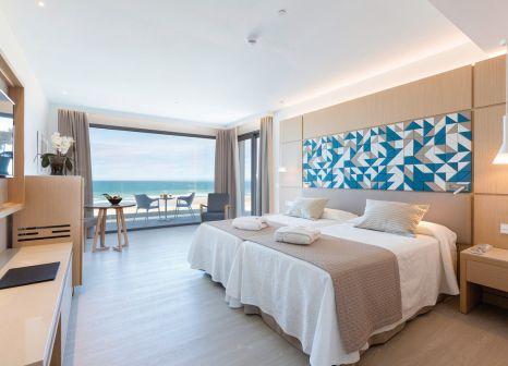 Hotelzimmer mit Golf im Hipotels Barrosa Park