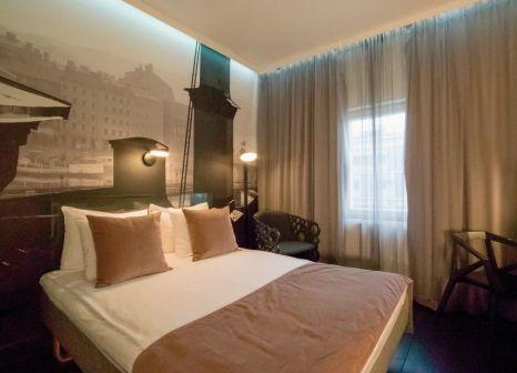 Hotel C Stockholm in Stockholm & Umgebung - Bild von DERTOUR