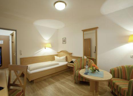 Hotel Sonnenhof 33 Bewertungen - Bild von DERTOUR