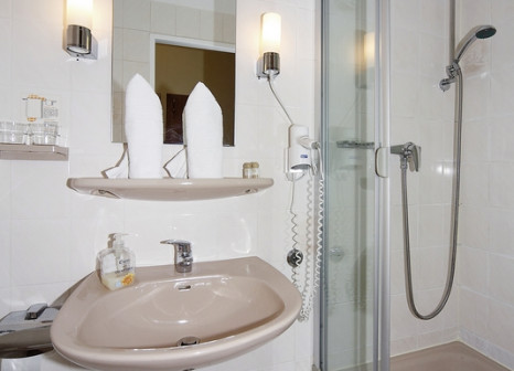 Hotel Hansehof 57 Bewertungen - Bild von DERTOUR