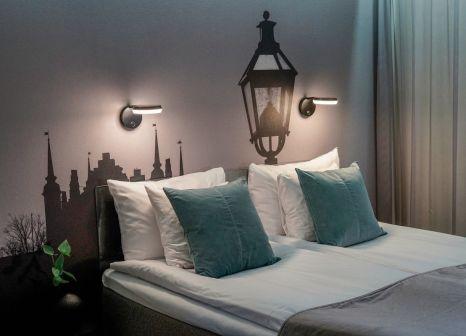 Hotel C Stockholm günstig bei weg.de buchen - Bild von DERTOUR
