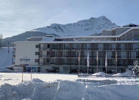 Sentido alpenhotel Kaiserfels günstig bei weg.de buchen - Bild von DERTOUR