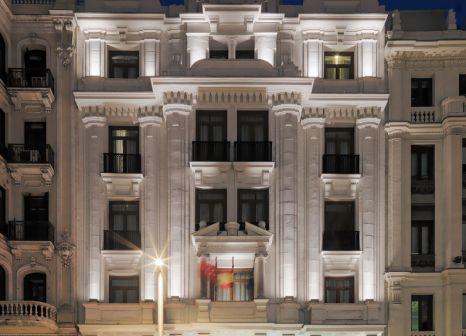 Hotel H10 Villa de la Reina in Madrid und Umgebung - Bild von DERTOUR